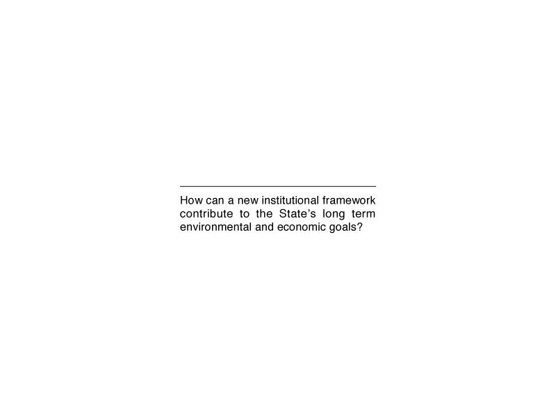 10_0614_OEI_Slides-17